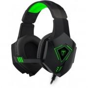 Headset Gamer T-Dagger Rocky T-Rgh206