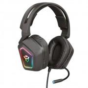 Headset Gamer Trust Blizz 7.1 GXT450 T23191