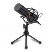 Microfone Streamer Blazar GM300 Redragon