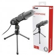 Microfone Trust Voxa T22810