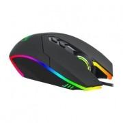 Mouse Gamer Com Fio T-Dagger Lieutenant T-Tgm301