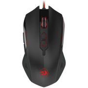 Mouse Gamer Redragon Inquisitor 2 M716A