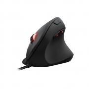 Mouse Gamer Vertical Trust GXT 144 Rexx