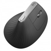 Mouse Logitech MX Vertical  4000DPI