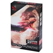 Placa de Video AMD RADEON R7 240 2GB GDDR5 128 BITS Gaming