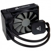 Watercooler Corsair Hydro Series High Performance H45