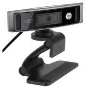 Web Cam HP HD 1080P HD4310 Y2T22AA