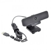 Webcam Logitech Full Hd C925E