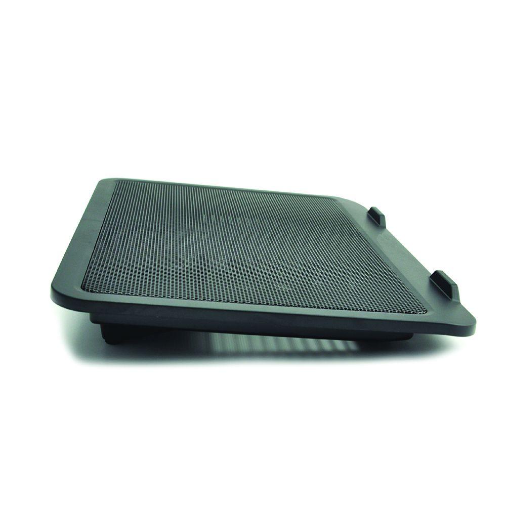 Base P/notebook Ate 14  Nbc-11bk C3tech