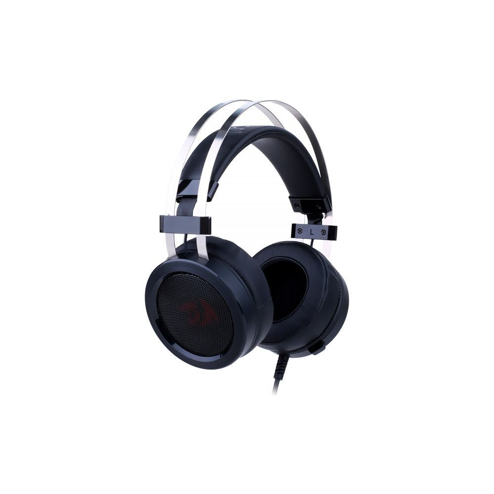 Headset Gamer Redragon Scylla, H901