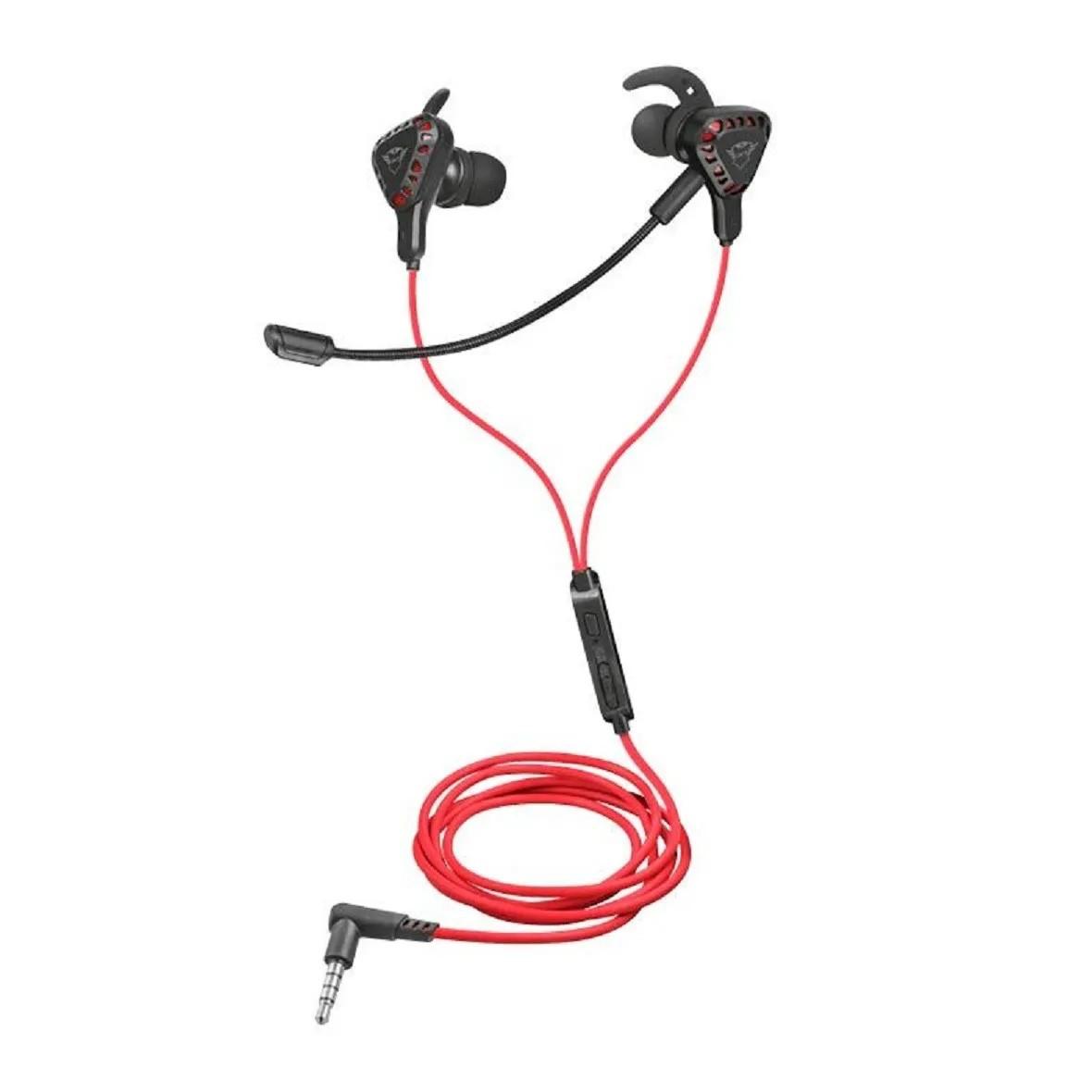 Headset Gamer Trust Cobra GXT408 T23029