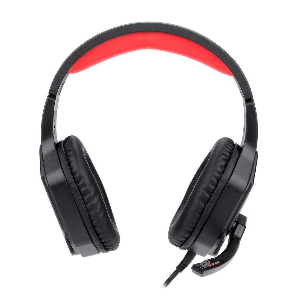Headset Themis 2 H220 Redragon
