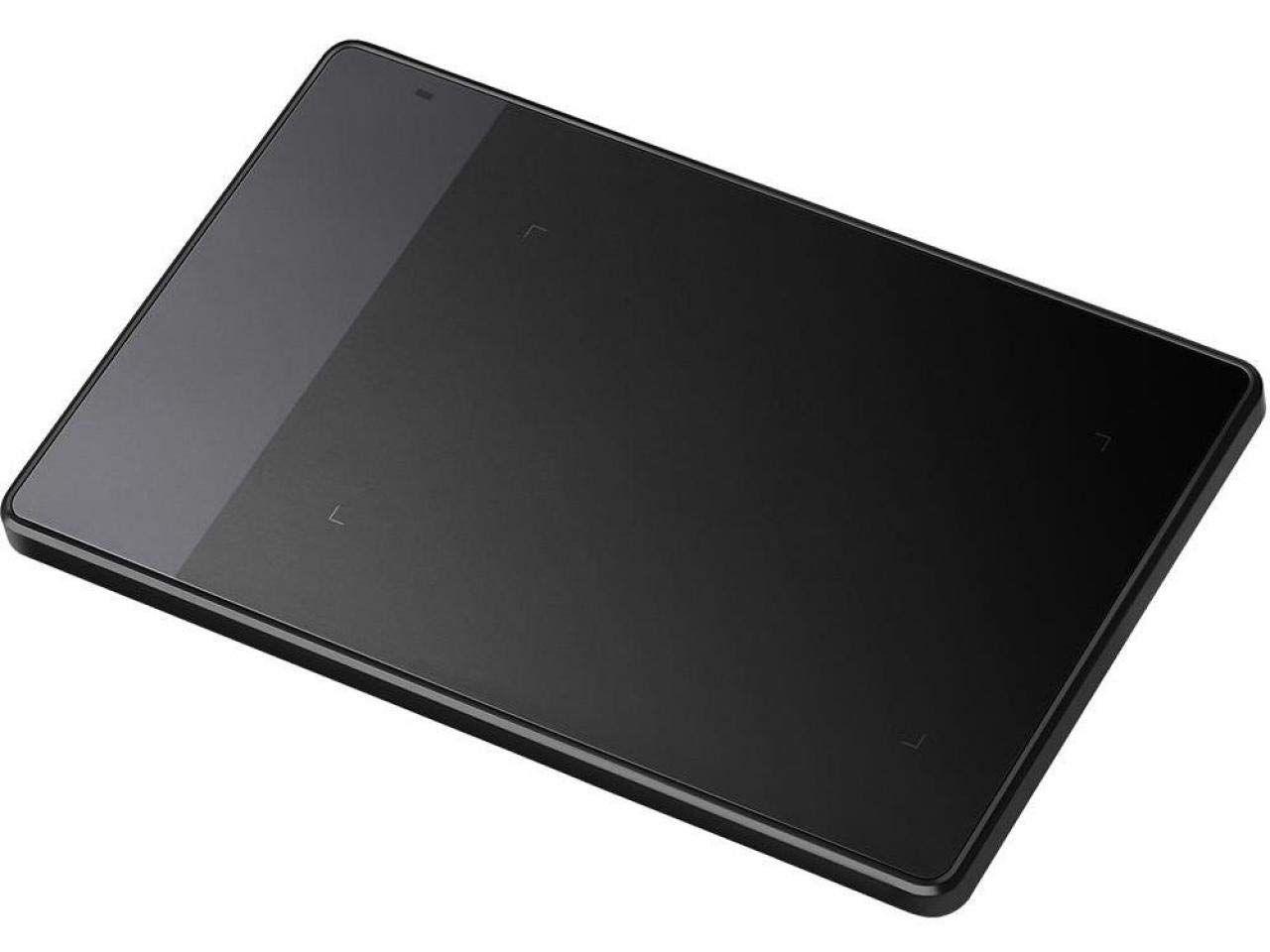 MESA DIGITALIZADORA HUION INSPIROY PEN TABLET BLACK 420