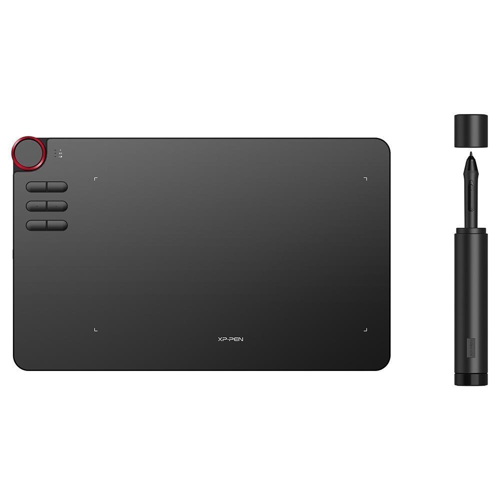 Mesa Digitalizadora XP-Pen Deco 03