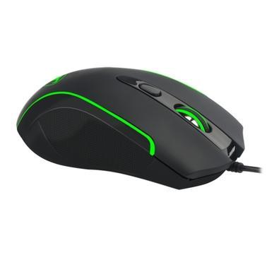 Mouse Gamer Com Fio T-Dagger Private T-Tgm106