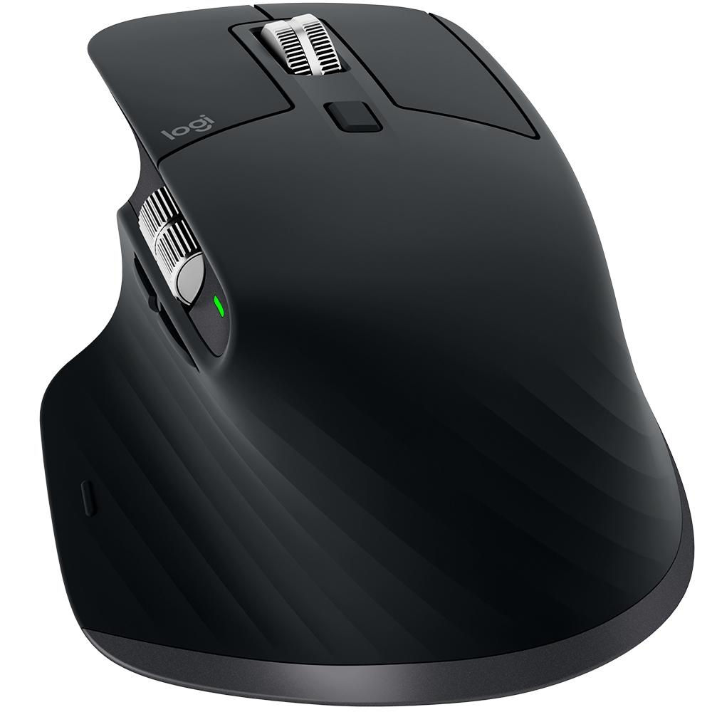 Mouse Logitech MX Master 3