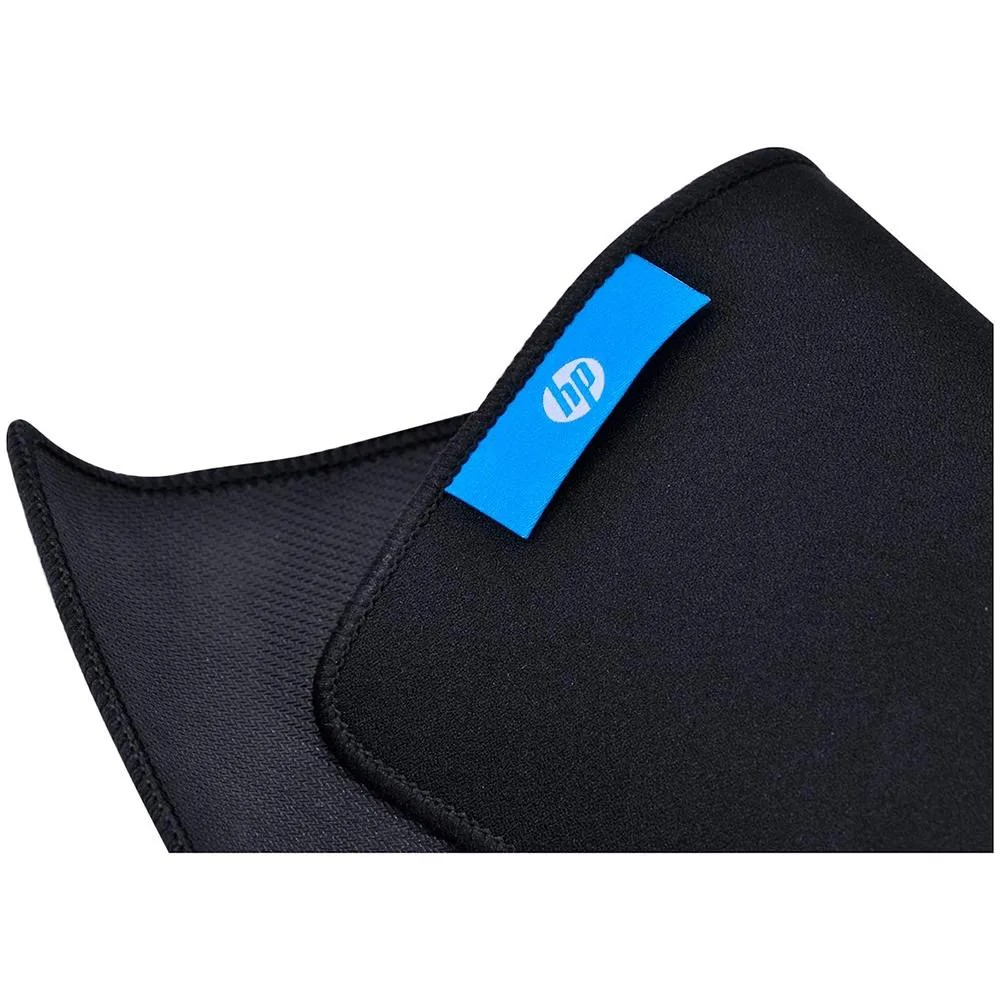Mouse Pad Gamer HP MP3524