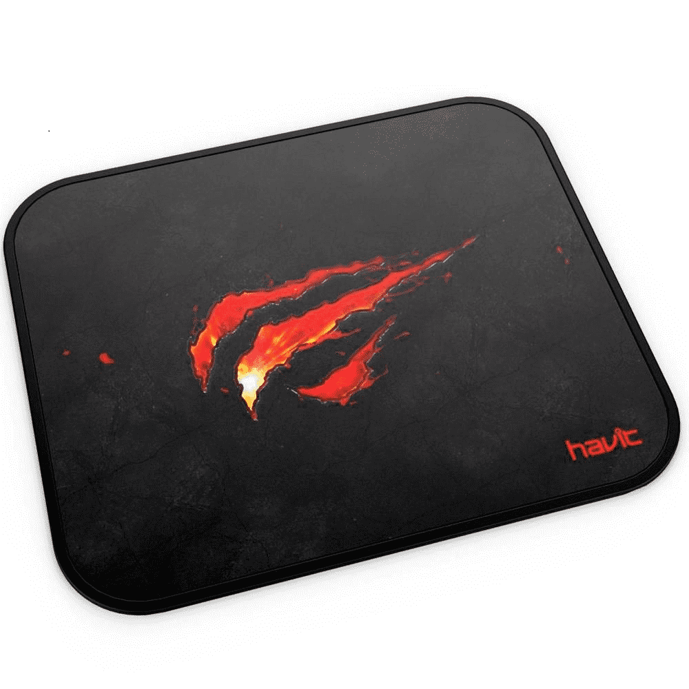 Mouse Pad Havit Mp837