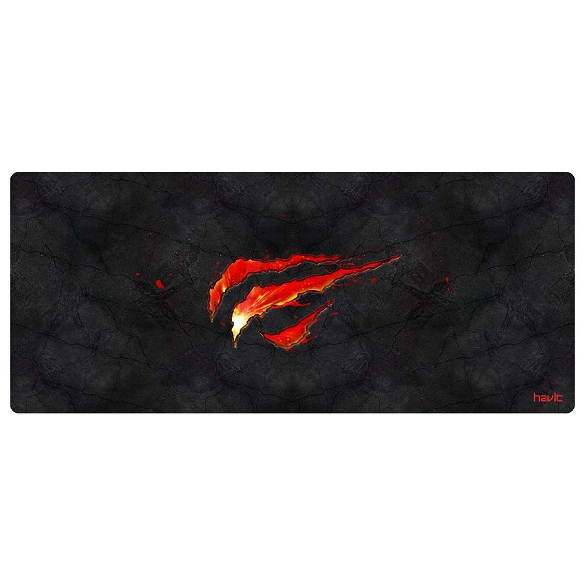 Mouse Pad Havit MP861 Speed