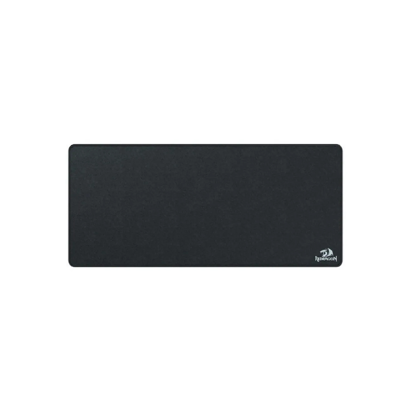 Mouse Pad Redragon Flick XL P032 900x400x4mm