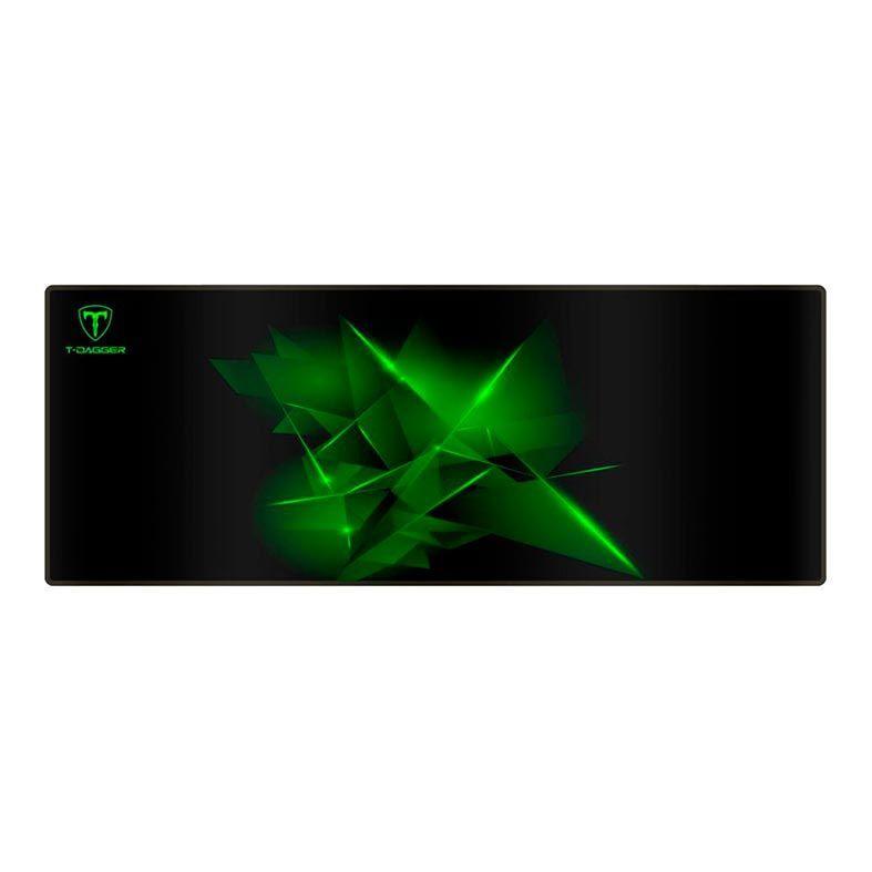 Mouse Pad  T-Dagger Geometry L Speed 780x300x3mm T-Tmp301