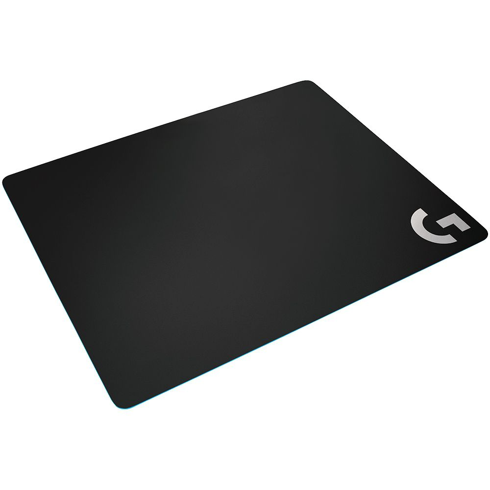 Mousepad Gamer Logitech G240 Small Tecido 280x340mm
