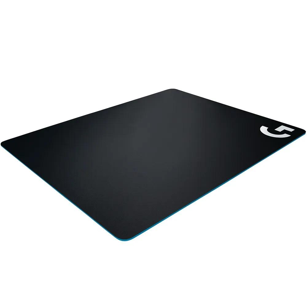 Mousepad Gamer Logitech G440 Small Rígido 280x340mm