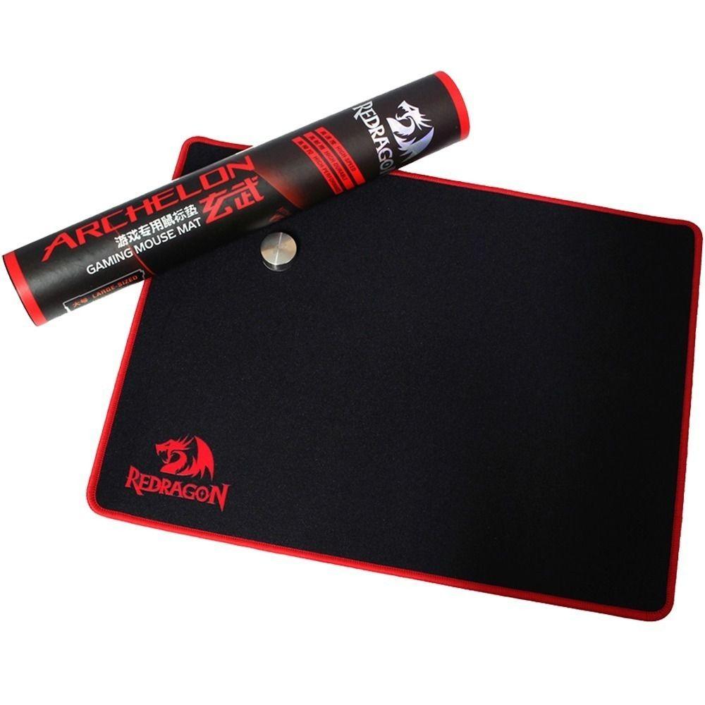 Mouse Pad Redragon Archelon 400x300x3mm P002