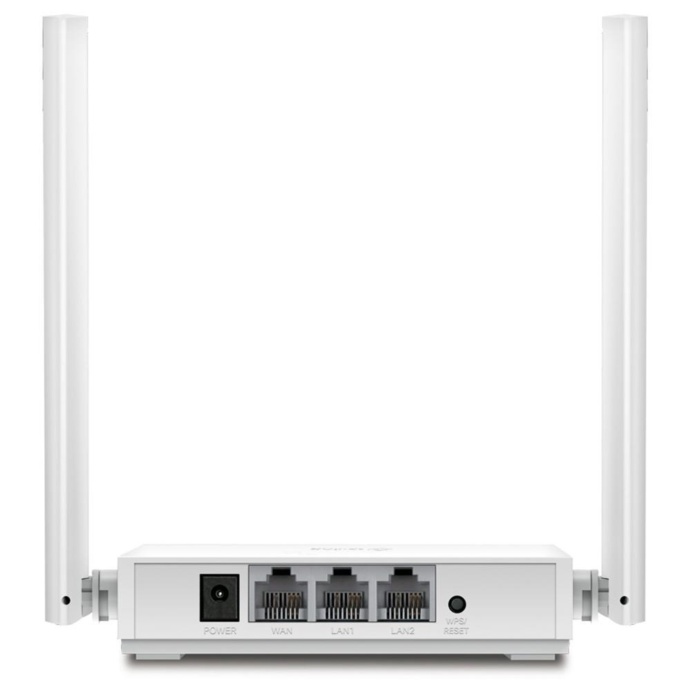Roteador TP Link WR829N 300Mbps