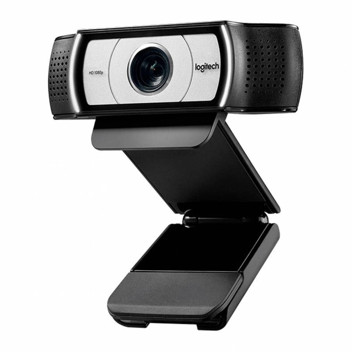 Webcam Logitech Full Hd C930E