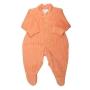 Macacão para Bebê Plush