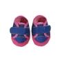 Sapato para Bebê com Velcro 13/14