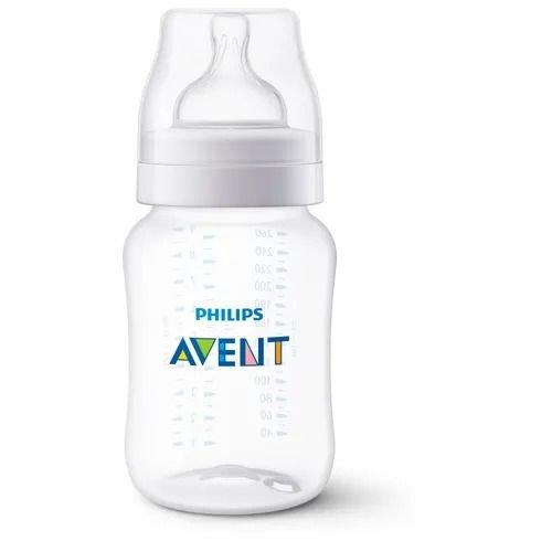 Mamadeira para Bebê Classic+ 330ml Avent