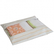 Envelope Maternidade kit