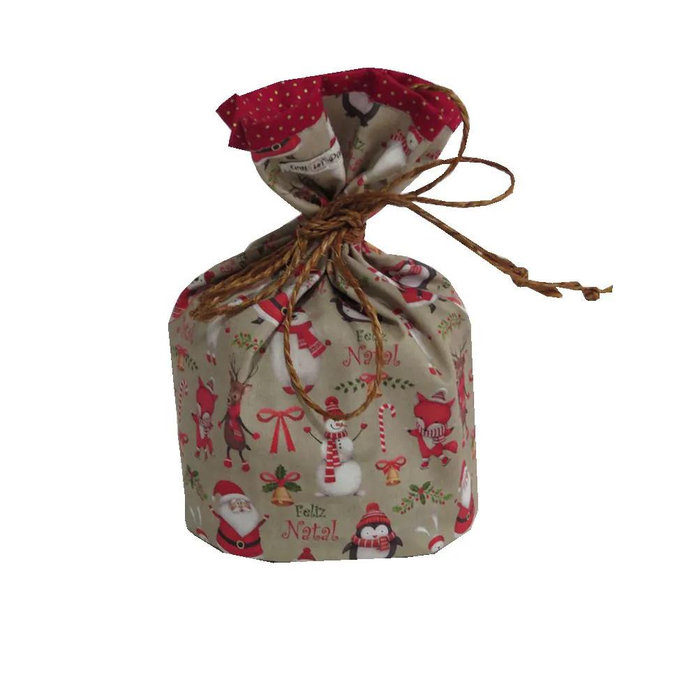 Porta papel higiênico Natal