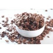 CORN FLAKES CHOCOLATE - 200G
