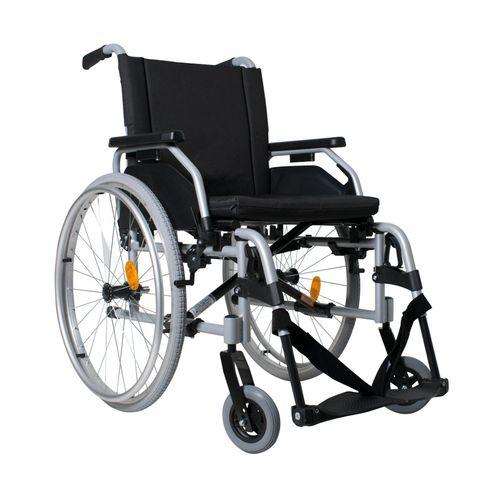 Cadeira De Rodas Manual Start M1 43 Ottobock