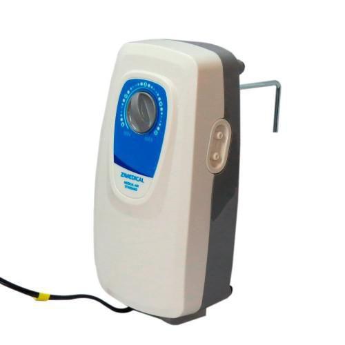 Colchão Pneumático Standard 220v Zimedical