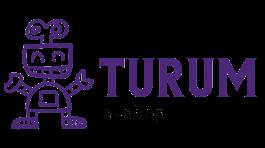 Turum E-Shop