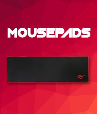 Mousepad Gamer Profissional