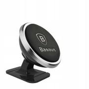 Baseus XS X Samsung Ima Magnetico Suporte Do Telefone (Ref. SUGENT-NT0S)