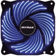 Cooler Fan 120mm 33 Led Azul Storm Gamer