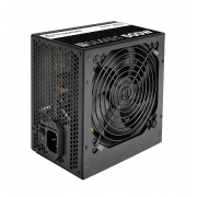 Fonte ATX 600w Thermaltake Smart Gamer 80 Plus White Certificado APFC PSU
