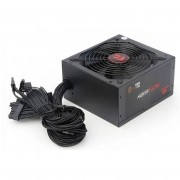 Fonte Redragon 500W 80 Plus Bronze