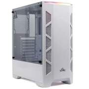 Gabinete Gamer Redragon Starscream GC610-P