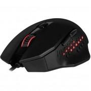 Mouse Gamer Redragon Galner M610 Sensor Pixart 3168 3200DPI