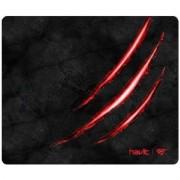 Mousepad Gamer Havit MP838 25x20cm Reforçado Anti-Derrapante e Respingo