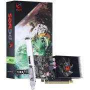 Placa De Video Gt1030 2gb 64 Bits Pcyes Nvidia Geforce Ddr5 HDMI/DVI PA1030GT6402G5