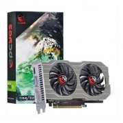 Placa de Video GTX 750TI 2GB GDDR5 128 BITS PA75012802G5