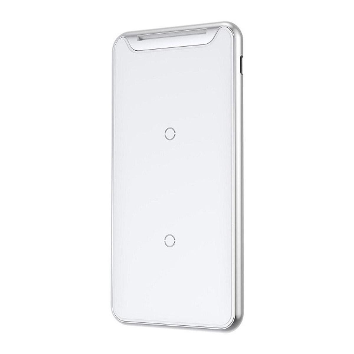 Adaptador Hub Usb Tipo C Macbook Pro - Air - Windows USB 3.1 Preto